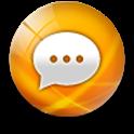 Hozom Phonebook logo