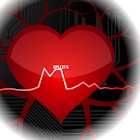 Heartbeat Task Manager icon