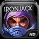 Iron Jack HD image
