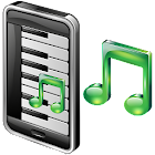 Ringtone Scanner icon