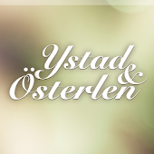 Ystad & Österlen