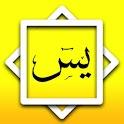 Kreatif Muslim - Logo