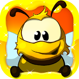 Bee Don't Tap The Wrong Flower file APK Free for PC, smart TV Download