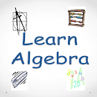 Learn Elementary Algebra icon