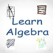 Learn Elementary Algebra
