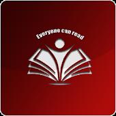 EveryoneCanRead - Lite
