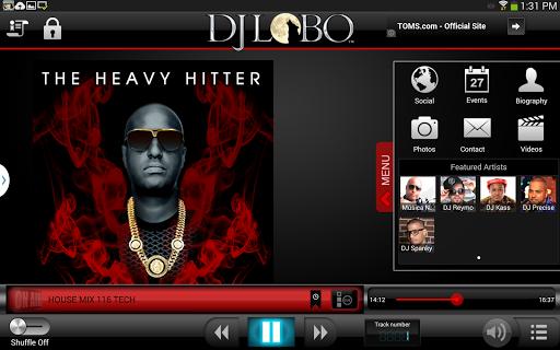玩免費音樂APP|下載DJ Lobo app不用錢|硬是要APP