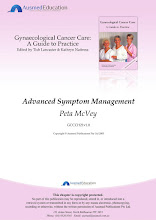 Advanced Symptom Management