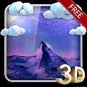 Storm 3D live Wallpaper FREE