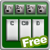 Smart Synthesizer Free