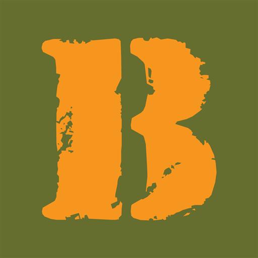 Bushcraft & Survival Skills LOGO-APP點子