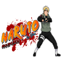 Naruto Live Wallpaper icon