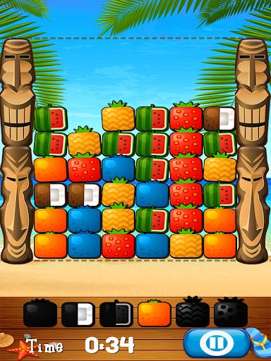 玩免費休閒APP|下載Fruitiki app不用錢|硬是要APP