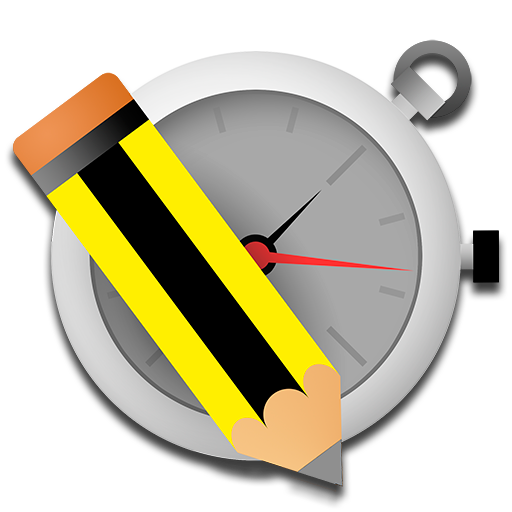 SpeedDrawing Dibujar con fotos LOGO-APP點子