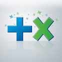 우리투자증권 티엑스(tx) Smart logo