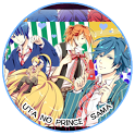 Uta no Prince-sama Go Launcher icon