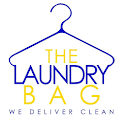 THE LAUNDRY BAG