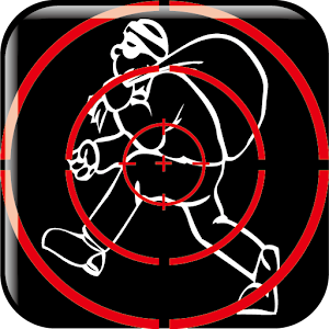 KSee 商業 App LOGO-硬是要APP