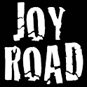 Joy Road logo