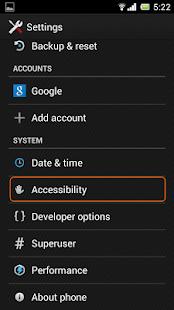 Notification Monitor 生產應用 App-愛順發玩APP