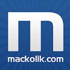 Mackolik Canlı Sonuçlar icon