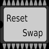 Reset Swap