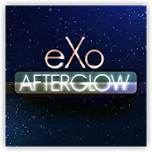 GO eXo Afterglow