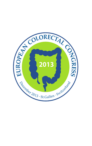 European Colorectal Congres