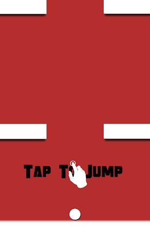 Tap N Jump