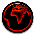 Compare contacts – Small World logo