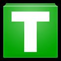 Terrikon.com icon
