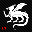 Amutsu Dragon LT icon