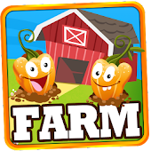 Free Happy Farmer Stranded Farm APK for Windows 8