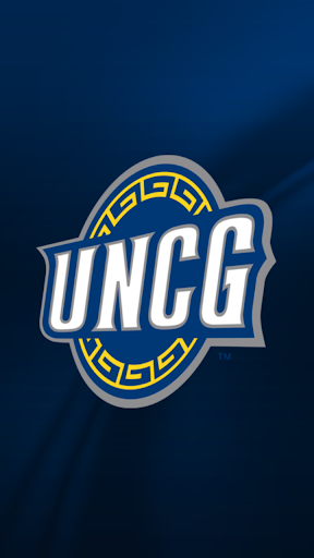 UNCG Athletics: Free