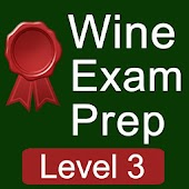Wine Exam Preparation L3