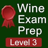 Wine Exam Preparation L3