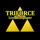 Triforce Live Wallpaper icon