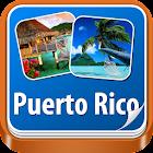 Puerto Rico Offline  Guide icon