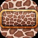 Giraffe battery