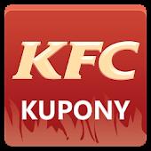 Kupony do KFC