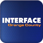 Interface Orange County