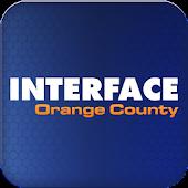 Interface Orange County