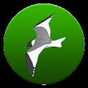 Xema icon