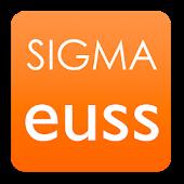 Academic Mobile EUSS