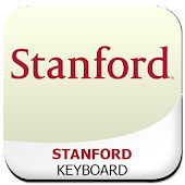 Stanford Keyboard