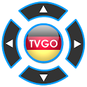 Tvgo Germany Live Tv icon