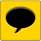 Lebensweisheiten & Sprüche icon