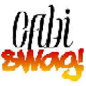 Order Cali Swag icon