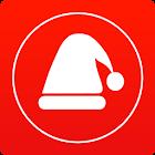 Feliz Navidapp - App Navidad icon