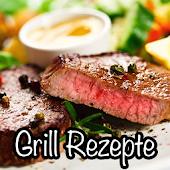 Grillen Rezepte